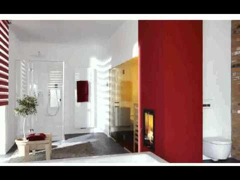 Wandfarben Gestaltung Wohnzimmer And 2016-09-17