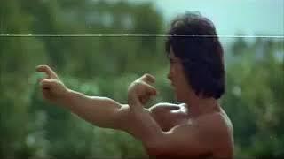 Download Video jurus MABOK Jackie Chan MP3 3GP MP4