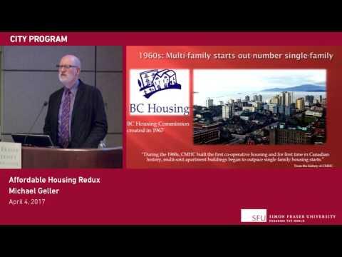 affordable-housing-redux-(sfu-city-program-lecture)