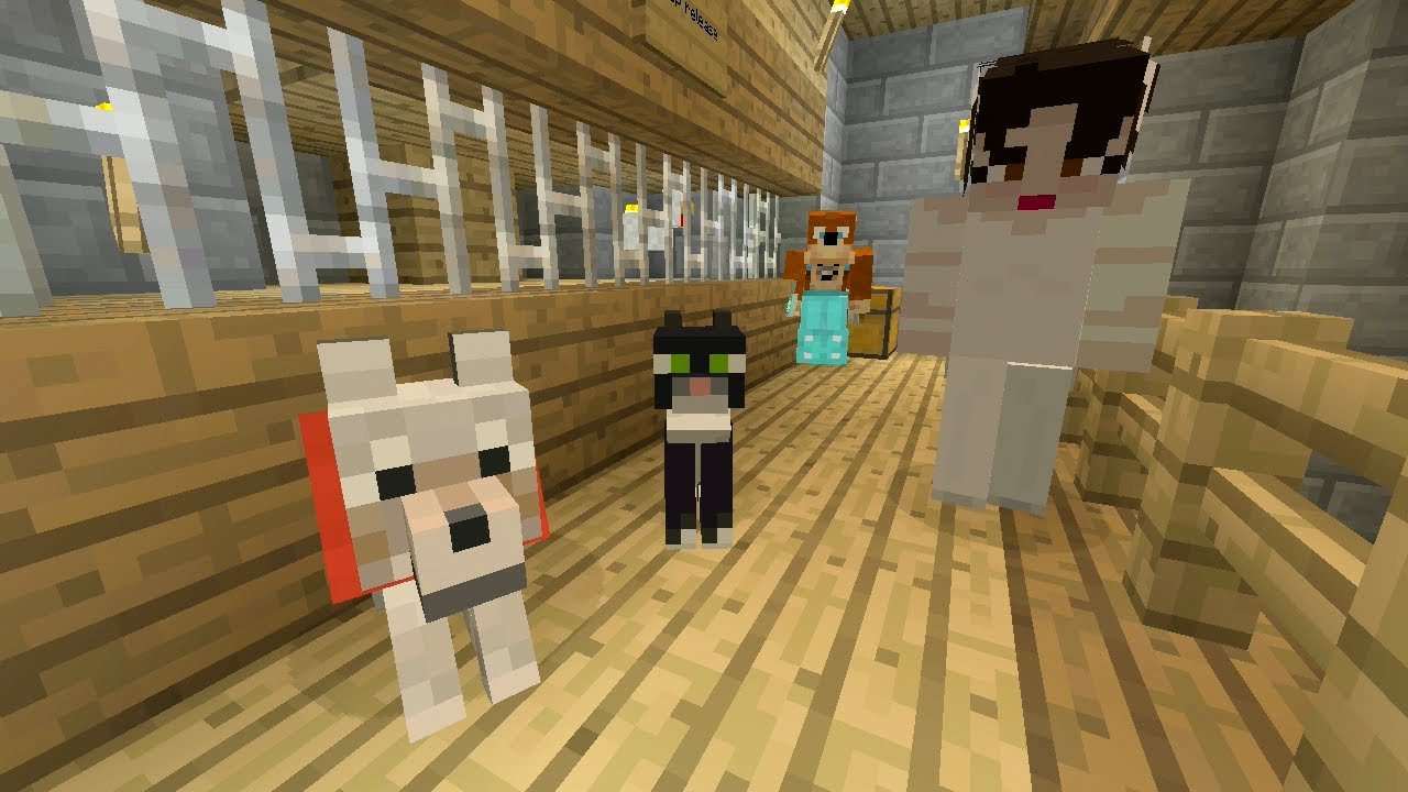how to play minecraft with friends without hamachi