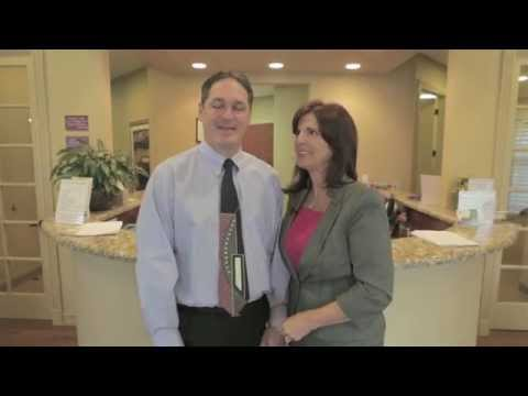 Caring Touch Pain Relief Center - Short | Cooper City, FL