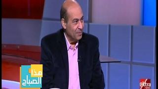 طارق الشناوى: هناك اهتماماً عربياً متميزاً في مهرجان برلين السينمائى 'فيديو'