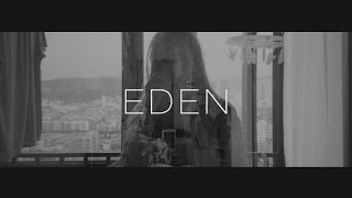 EDEN - rock + roll (Lyric)