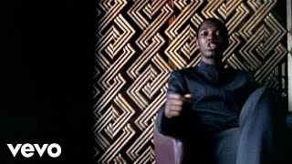 Baloji - Tout Ceci Ne Vous Rendra Pas Le Congo