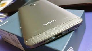 видео Необъективный обзор: все недостатки Samsung Galaxy S7