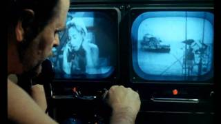The Jacques Cousteau Collection - World Without Sun Trailer