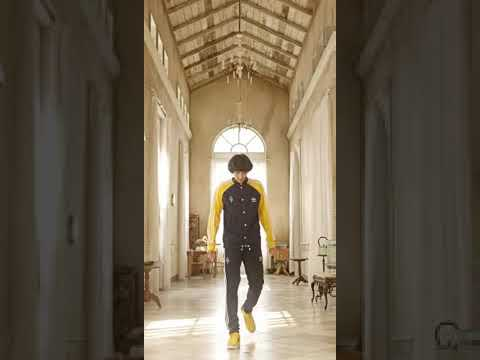 e1dc66c58fd3 2013.10.01  adidas originals lookbook 5 - YouTube