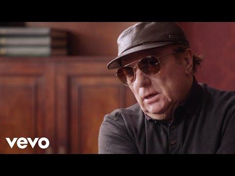 Van Morrison - Keep Me Singing (EPK) Mp3