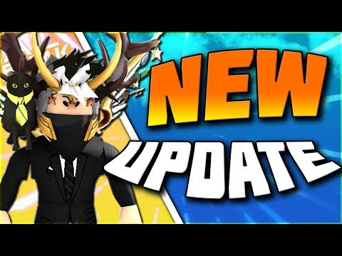 Roblox Jailbreak New Update Release How To Get The New