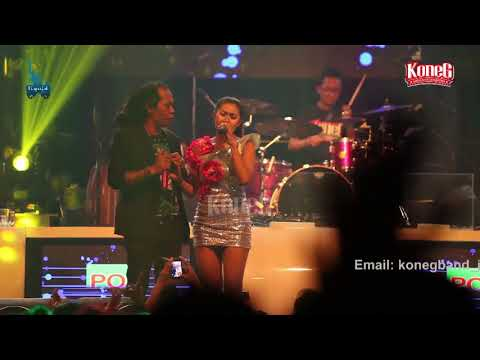Download Norma Silvia Feat Sodiq Kandas Liquid Cafe By Wbl MP3, MKV