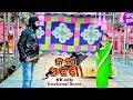 New Jatra Emotional Scene - ଆଜି ରାତିଟା ମୋ ସାଥି  ହେଇଜା Aaji Ratitaa Mo Sathi Heijaa | Kala Odhani