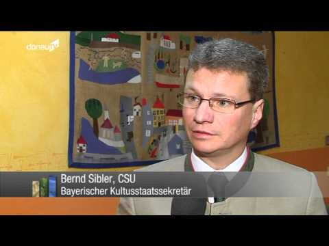 Prävention an Schulen -- Kultusministerium bietet Hilfe in Krisensituationen an