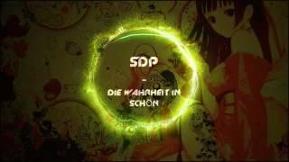 SDP - Die Wahrheit in schön [Zurück in die Zukunst] [Nightcore] - Cover by DaHaMa
