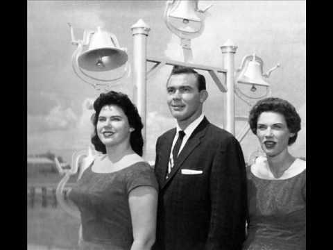 The Browns - I Still Do 1959.