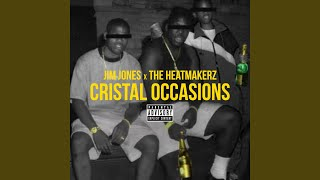 Play Cristal Occasions