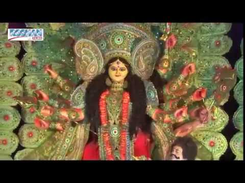 New Video Song bhakit Singer Amit lal yadav
