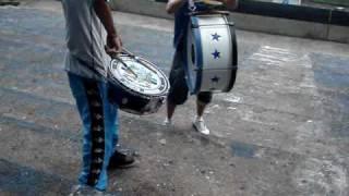 Ensaio Geral do Grêmio