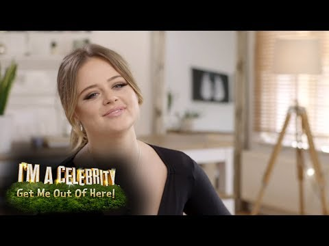 Emily's Jungle Predictions | I'm A Celebrity... Get Me Out Of Here!