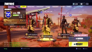 Really good Fortnite Player Wins (373) Squads