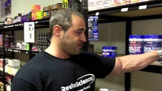 Nutrition Supplements Boca Raton Delray Beach FL | (561) 450-7315 | Nutrition Store