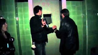 Искатели могил / русский трейлер / 2012