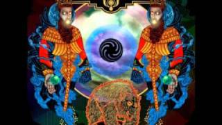 Mastodon: Quintessence