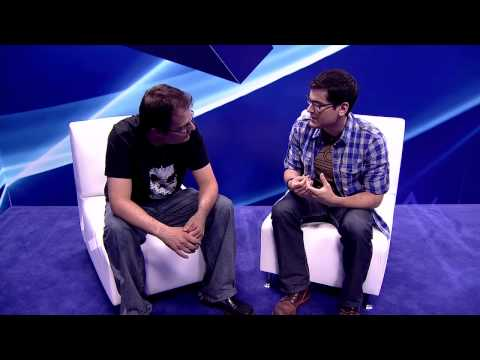 playstation-e3-2013-day-2-live-coverage---watch_dogs-(ps4)