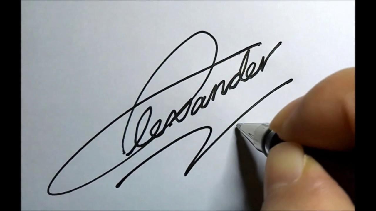i want you to shine with custom signatureswwwbest signaturecom