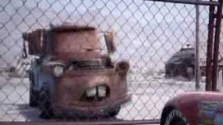 Later Mater