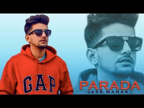 PRADA  Full Song DOWNLOAD  BY JASS MANAK SUPER DUPER PUNJABI SONG 2018 DOWNLOAD PUNJABI BEATS