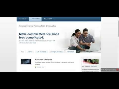 Car Insurance Calculator Budget Plan Online   Financial Advice