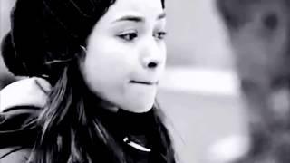 Марина и Егор ♥•••Эти глаза опять обманули•••♥