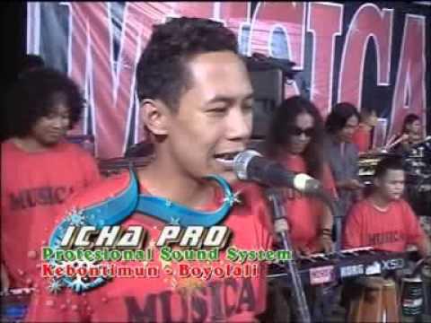 Download video nella kharisma-petan-dangdut koplo-rgs music terbaik.