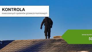 Kominiarz czyszczenie kominów Dąbrowa Białostocka Zakład usług kominiarskich