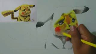 How To Draw Pokemon With Color Pencils 3gp Mp4 Hd Video Download