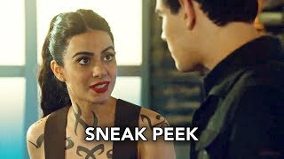 "Shadowhunters 3x19 Sneak Peek ""Aku Cinta Kamu"" (HD) Season 3 Episode 19 Sneak Peek"