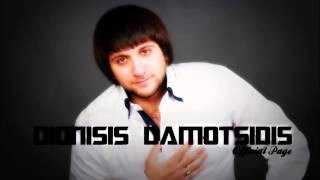 ▶Эльбрус Джанмирзоев - Буду Рядом    Elbrus Djanmirzoev - Budu Ryadom (DJ Nariman Studio '2015')