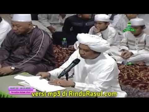 Download Guru Zuhdi - Pengajian 2019-11-30 Malam Minggu - Kitab Hidayatus Salikin MP3 & MP4