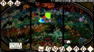 【MHP3】 狩猟笛使いの増加を祈って... thumbnail