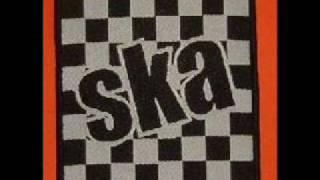 the skatalites- Christine keeler(1962)