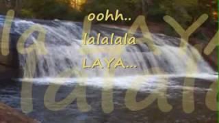 buhay na may pag asa by Lampara Band