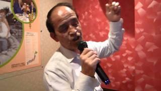 歌ヒロのカラオケで歌いました。頑張りました。 まじめに歌いました。デ...