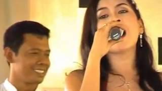 Download lagu MIMIN AMINAH SUMPAH BENANG EMAS MP3