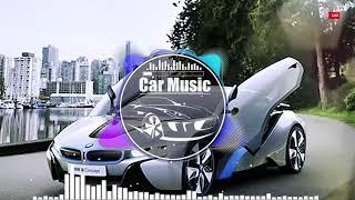 Car Music ★ Best Hot Music Mix 2019 ★ Best Remixes Of EDM Popular Songs ★ Best Music Remix 2019 # 47