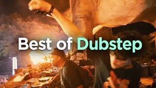 Disciple Best Of Dubstep [MERCH GIVEAWAY]