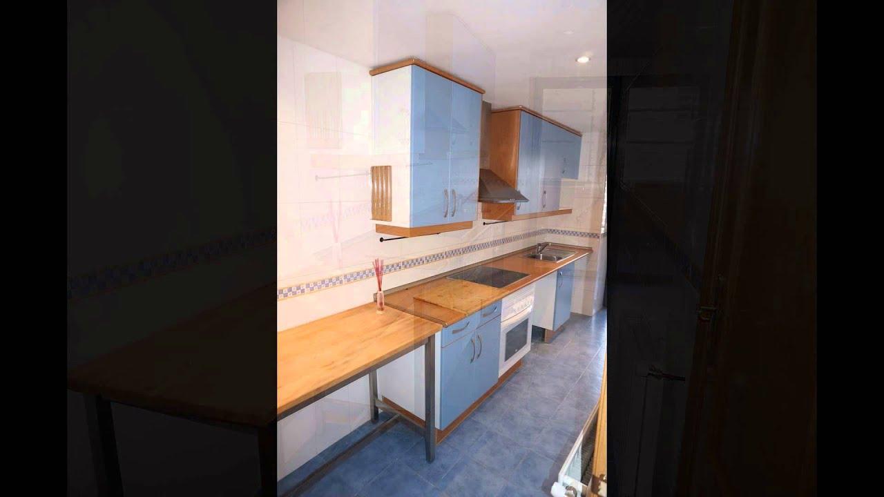 Ap402 piso en alquiler en tres cantos avenida de los for Alquiler pisos en tres cantos