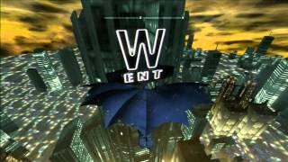 Batman Arkham City - Como sair de Arkham City, como ir pra Gotham City??