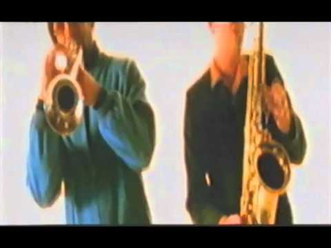 BRAND NEW HEAVIES - 'Dream Come True' (official video - Acid Jazz Records)