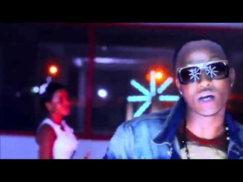 5Five - Bossu Kena (Feat. Appietus) (Official Video)