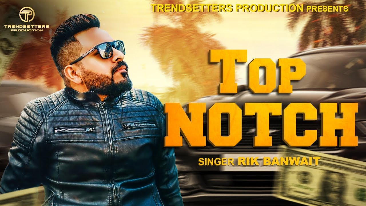 New Punjabi Songs 2019 | Latest Punjabi Songs 2019 | All Top Best